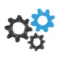 Icon_Operative Beratung