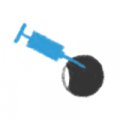 Icon_SW IVOM