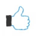 Icon_SW Qualität