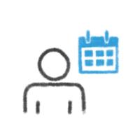 Icon_Praxismanagement